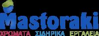 thumb_mastoraki-logo[1]